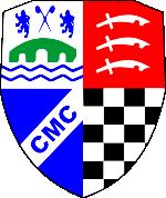 Chelmsford Motor Club